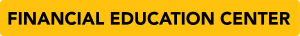 Button image for Financial Education Center